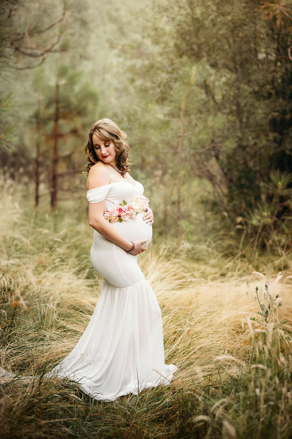 Redding CA maternity photos 06.jpg
