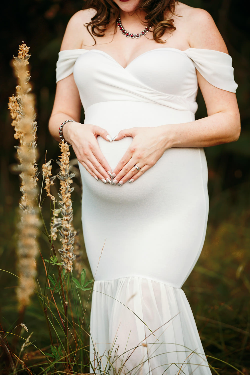 Redding CA maternity photos 10.jpg