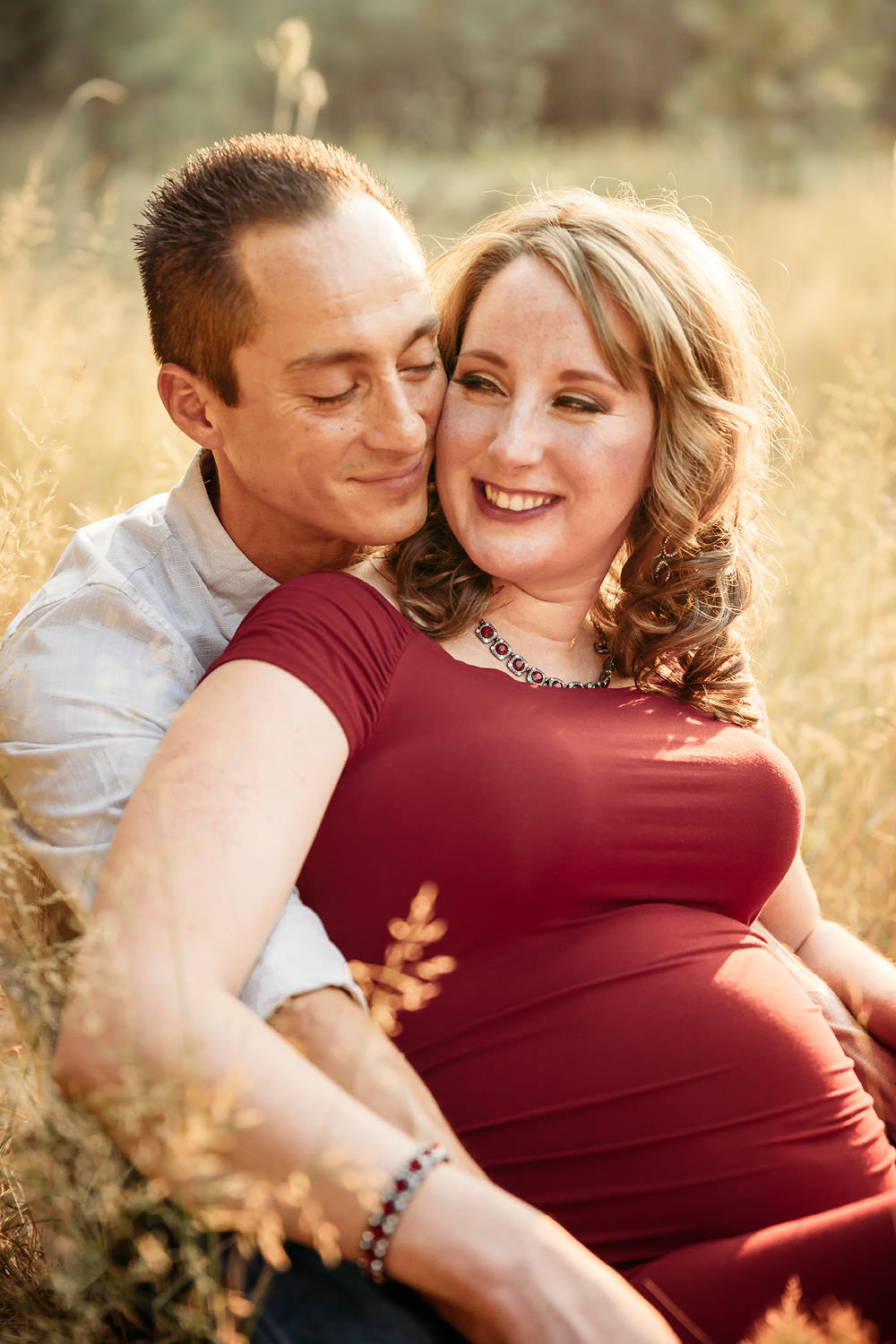 Redding CA maternity photos 15.jpg