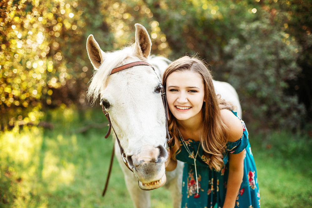 Redding CA senior pictures 29.jpg