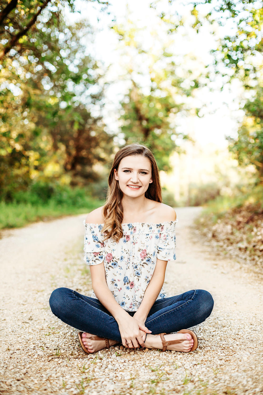 Redding CA senior pictures 36.jpg