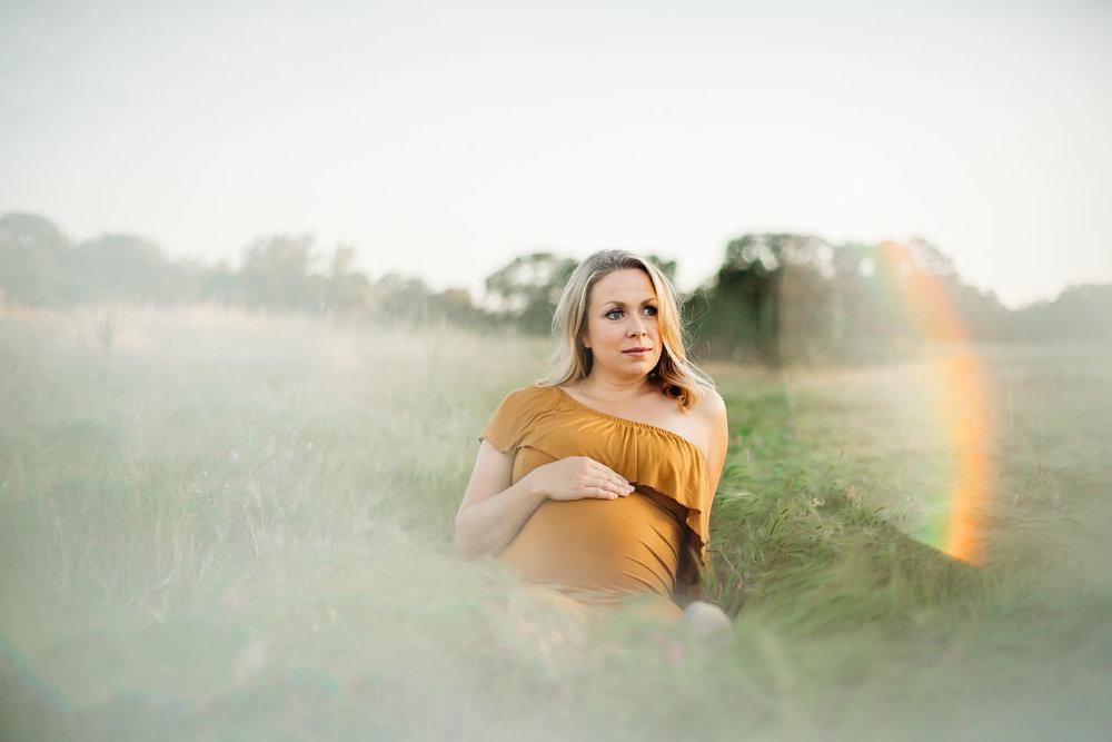 maternity photos in Redding 026.jpg