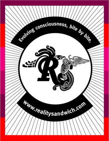 RealitySandwich.jpg