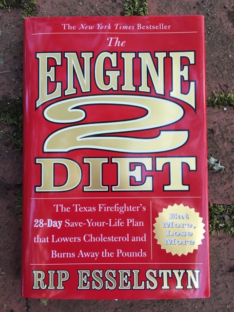 TheEngine2Diet.jpg