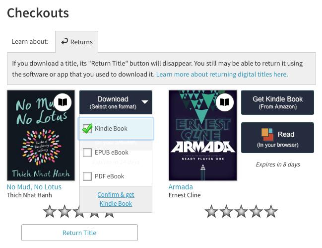 BorrowKindleBook.jpg