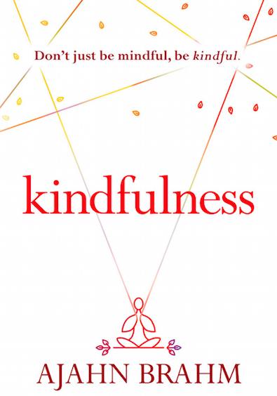 kindfulness.jpg