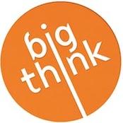 BigThink.jpg