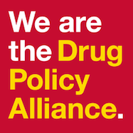 DrugPolicyAlliance.png
