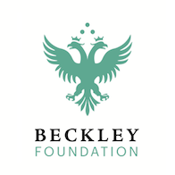 BeckleyFoundation.png