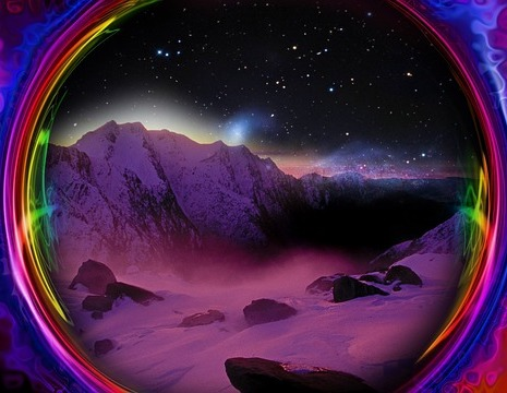 The Best Psychedelic Blogs and Publications - A guide to the best psychedelic blogs and publications currently out there.