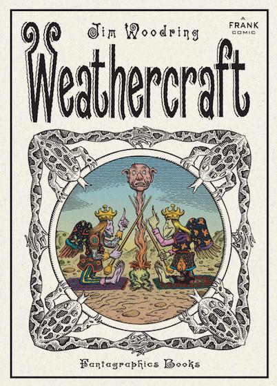 Weathercraft.png