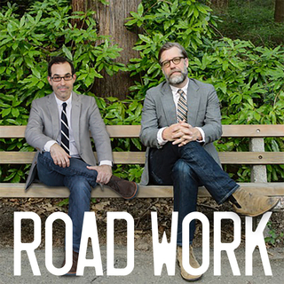 RoadWorkPodcast.jpg