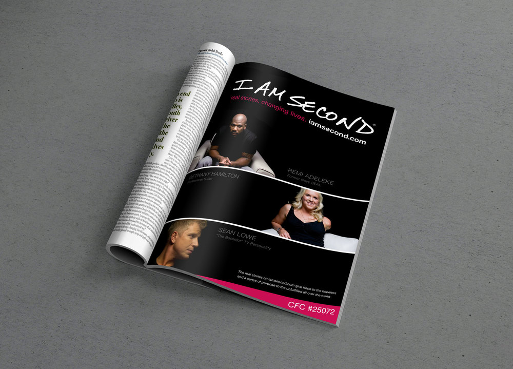 IA2_Magazine1.jpg