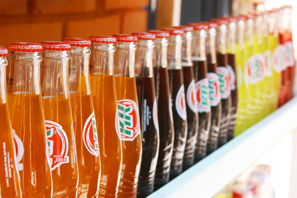 BottlesIMG_7683.jpg
