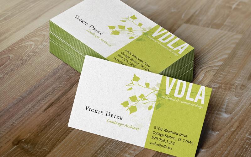 VDLA_cards.jpg