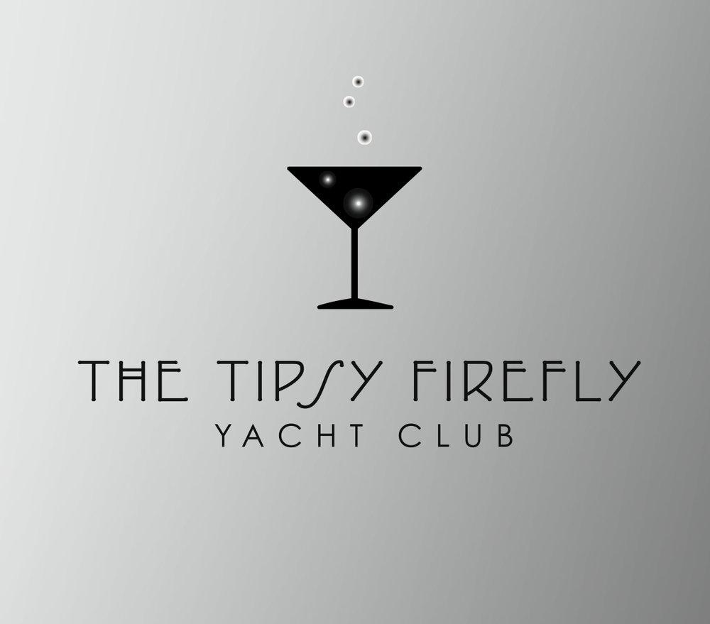 TipsyFIrefly.jpg