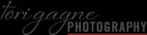 Tori Gagne Photography - Minneapolis Fine Art Photographer