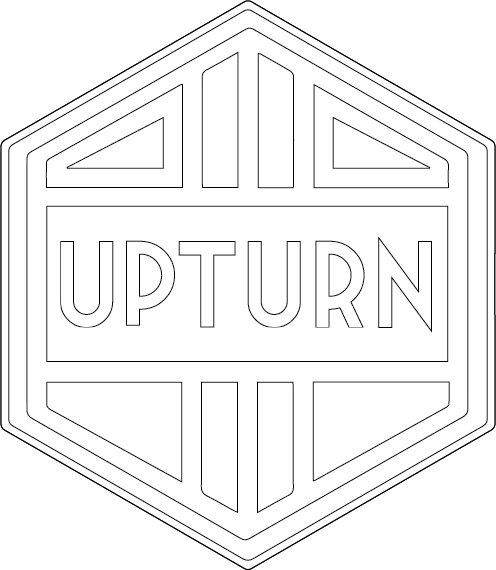 Upturn Productions