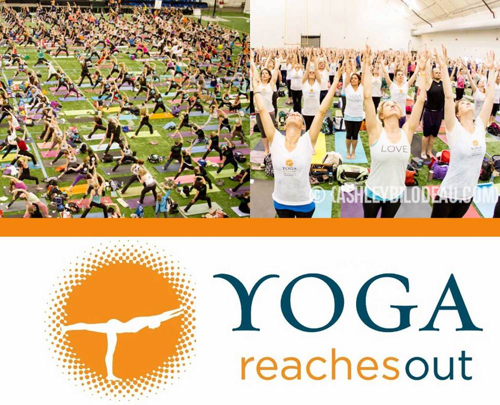 2015-yoga-reaches-out-.jpg