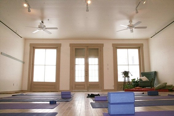 Good-Commons-Spacious-Yoga-Studio.jpg
