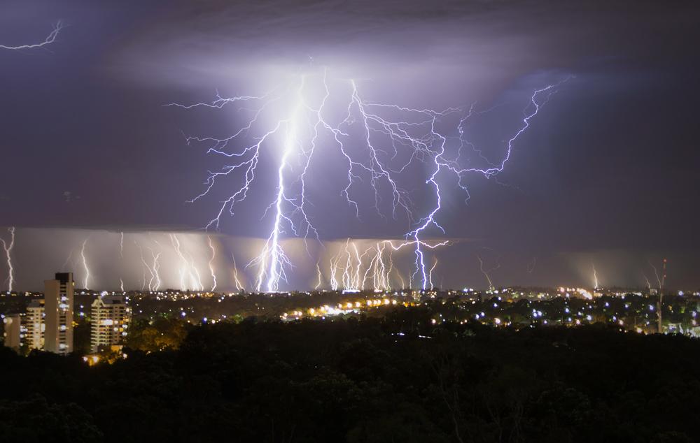 Perth+Lightning.jpg