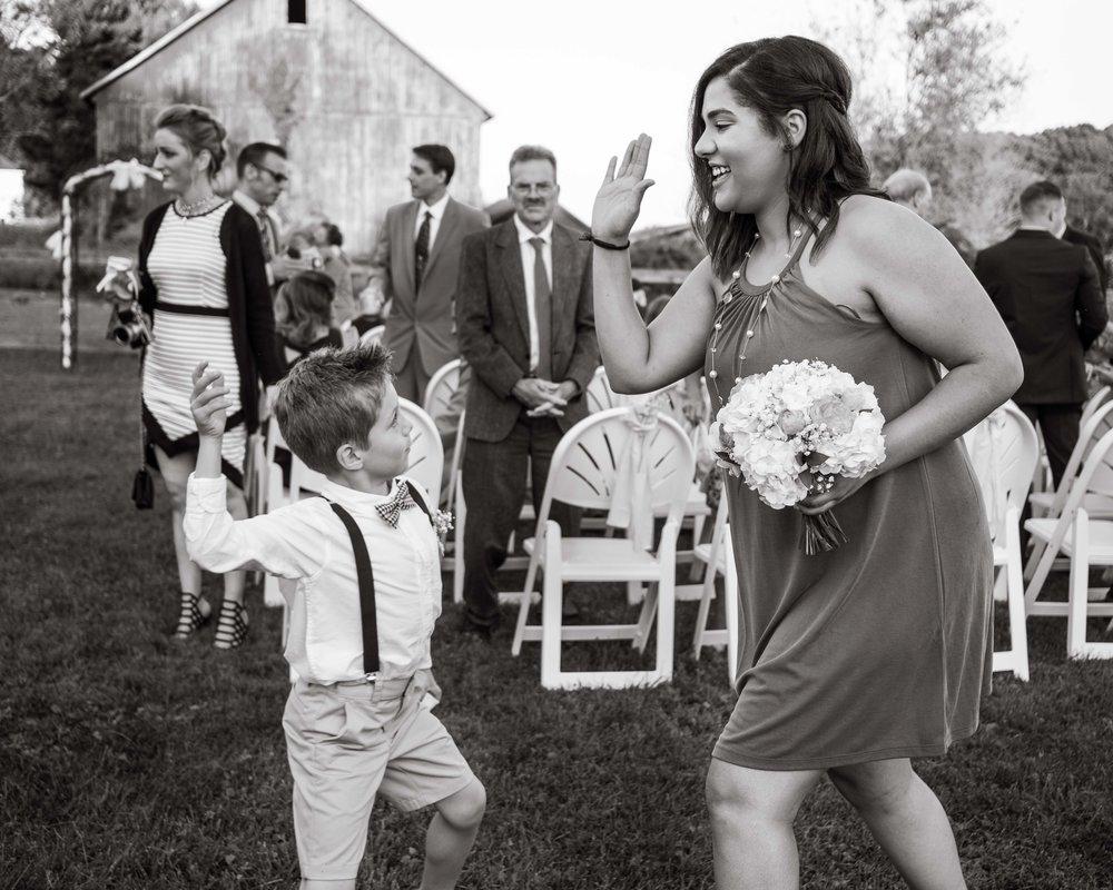 documentary wedding (7).JPG