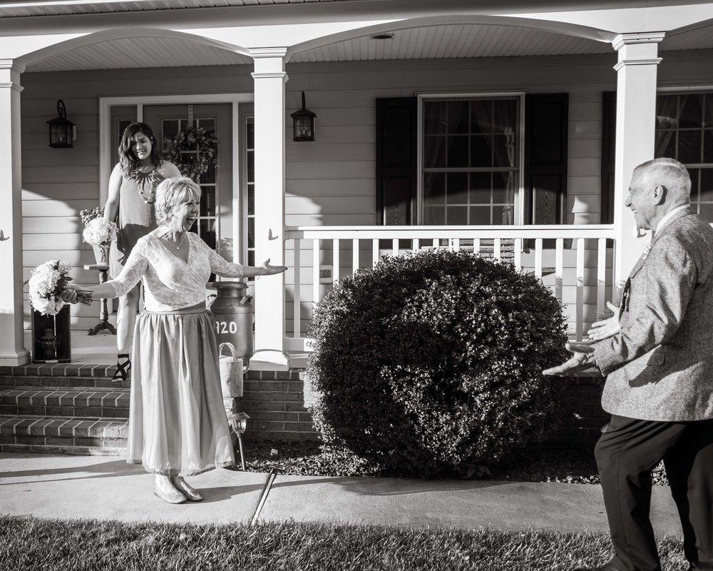 documentary wedding (3).JPG