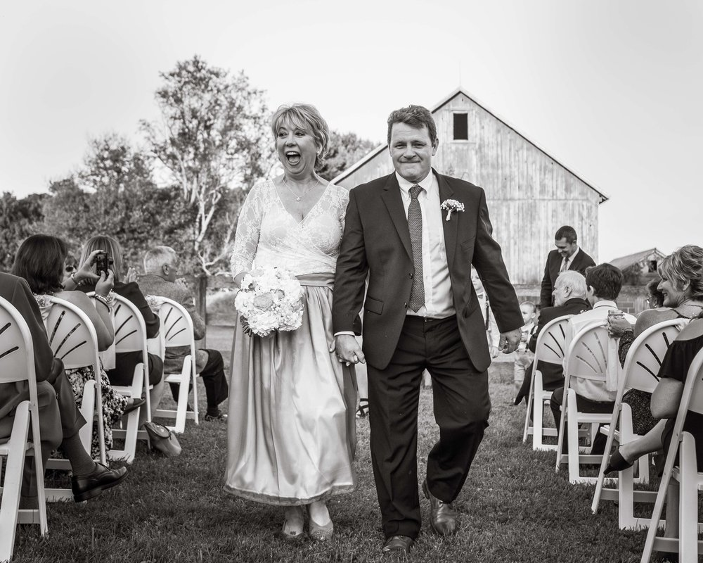 documentary wedding (5).JPG