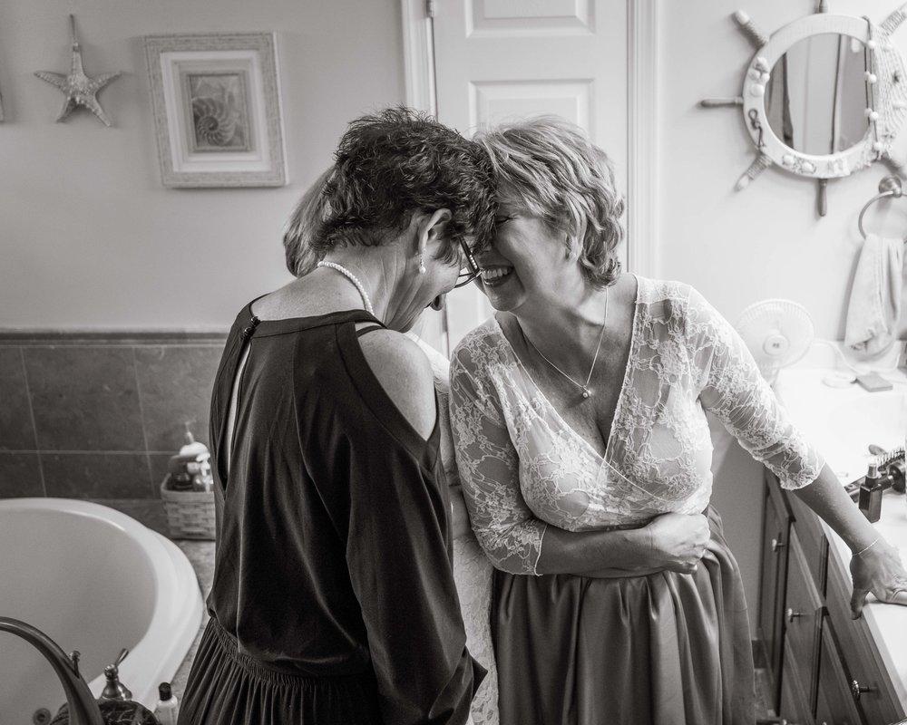 documentary wedding (2).JPG