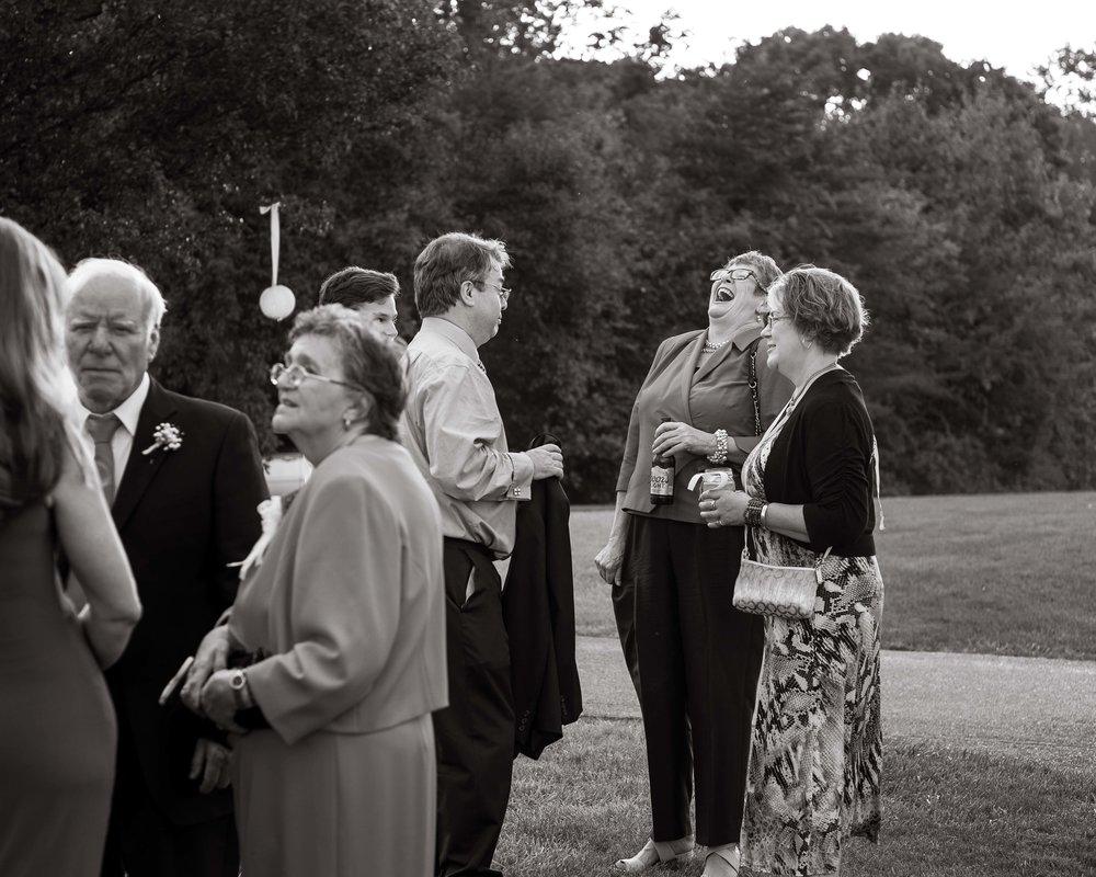 documentary wedding (14).JPG