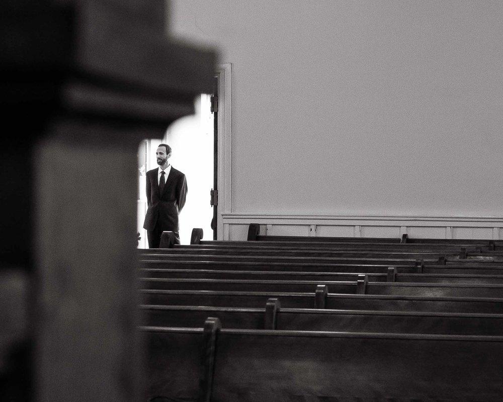documentary wedding (18).JPG