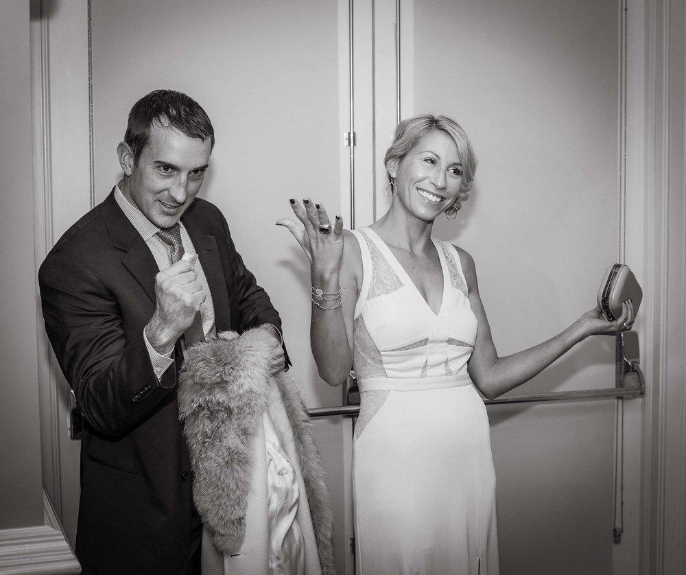 documentary wedding (22).JPG
