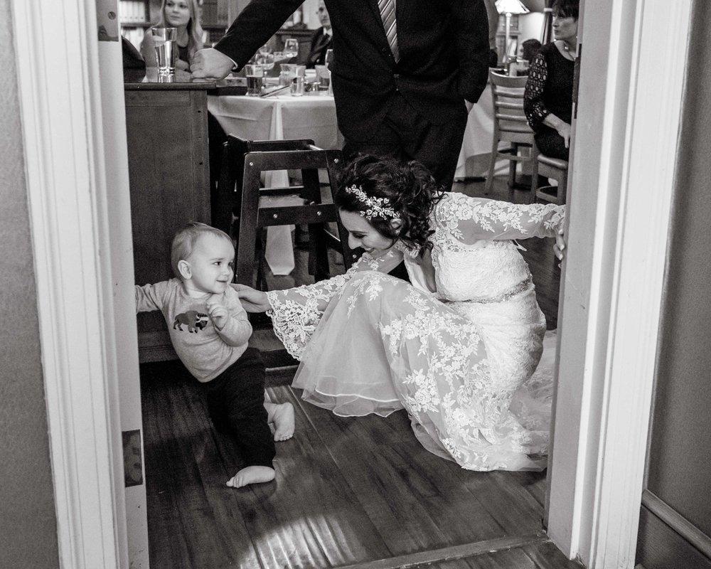 documentary wedding (19).JPG