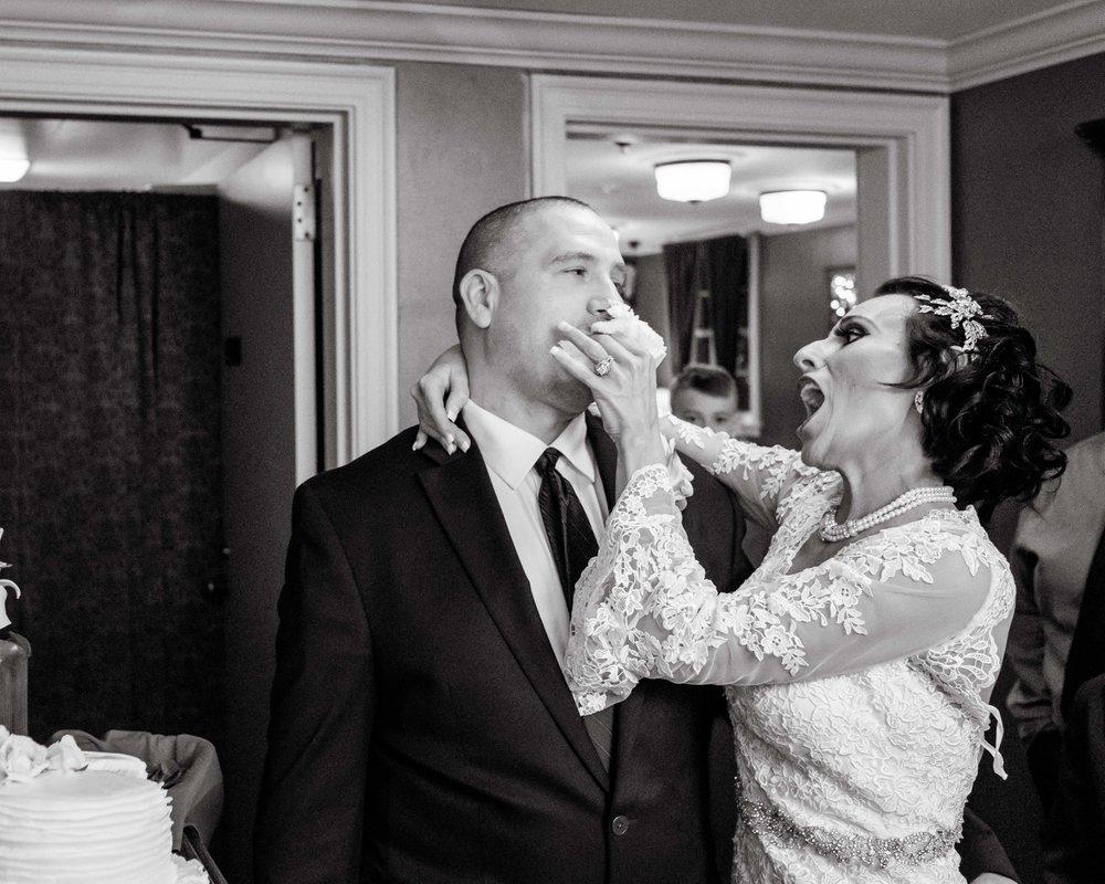 documentary wedding (28).JPG