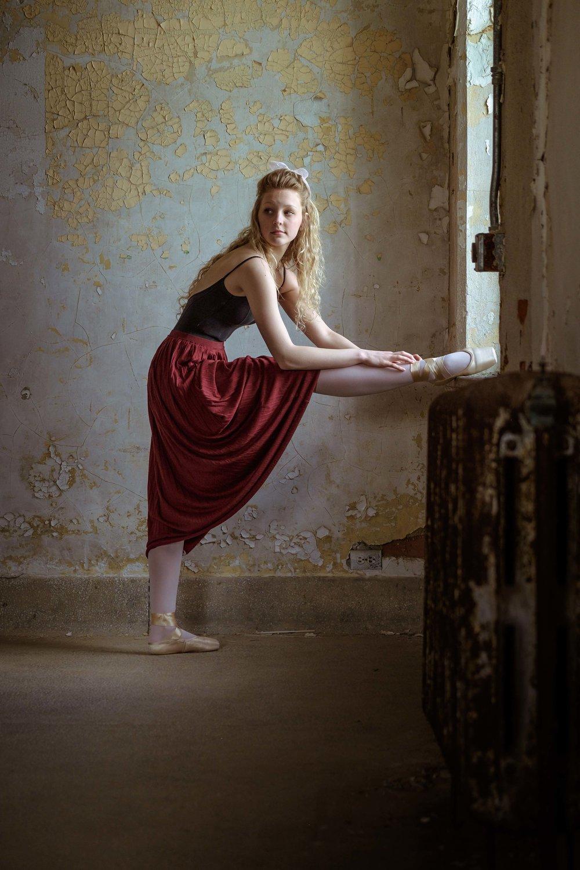 Gillian (9 of 9).JPG