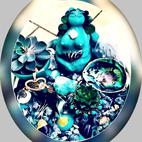 Gaia.jpg