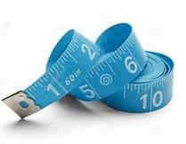 measuring tape.jpg