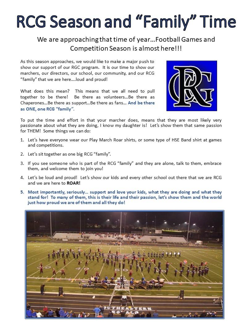 RCG Season and.jpg