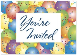 business-invitations-youre-invited-755d-y-pertaining-to-blank-invitation-youre-invited.jpg