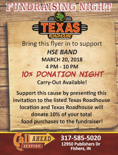 Texas Roadhouse Fundraiser March.JPG