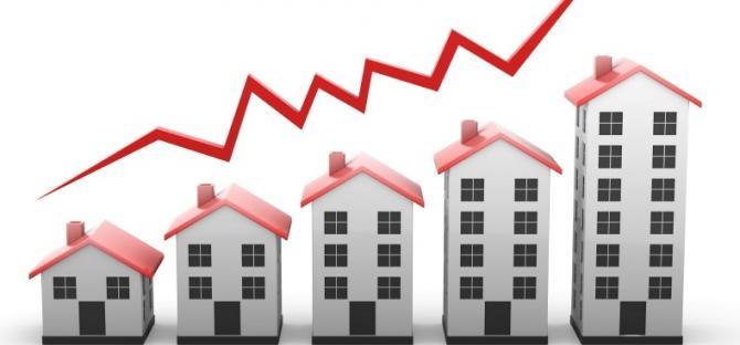 property-portfolio.jpg
