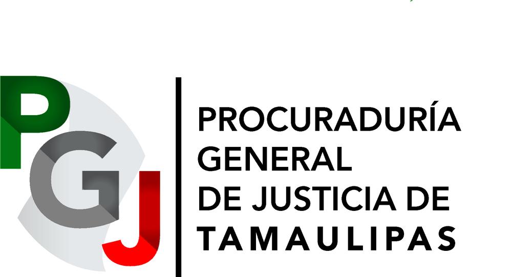 Procuraduría General de Justicia de Tamaulipas