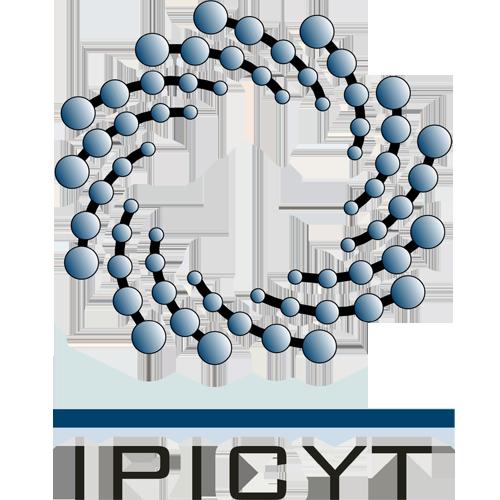 ipicyt.png