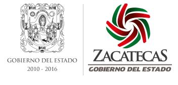 GobiernoZacatecas.png