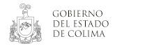 logo_colima.jpg
