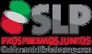 logo_slp_prospera.png