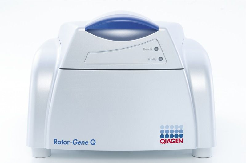 rotor gene.jpg