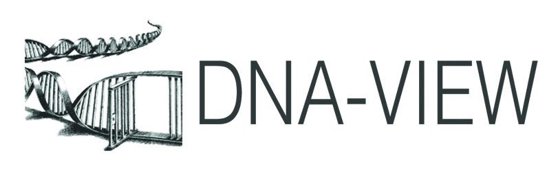 logo_dnaview.jpg