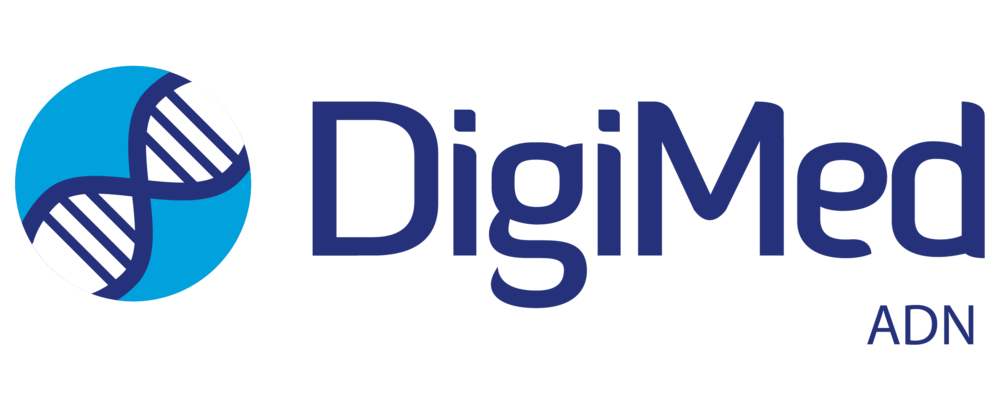 Digimed_logo transparente-02.png