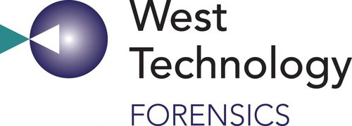 West Technology is the world's leading designer and manufacturer of Vacuum Metal Deposition systems -